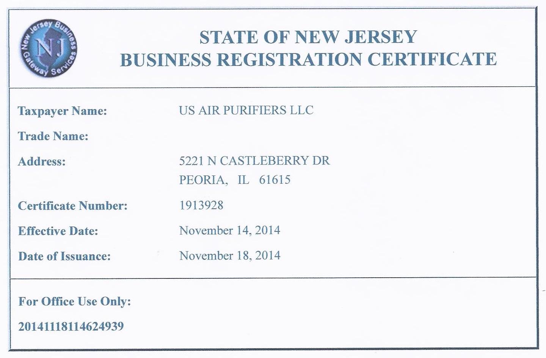 Usairpurifiers An Online Air Purifier Super Center Receives