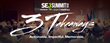 """Searchmetrics and Search Engine Journal Team Up for """"SEJ Summit,"""" a..."""