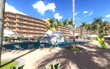 Villa del Palmar Puerto Vallarta Offers Guests a Winter Escape
