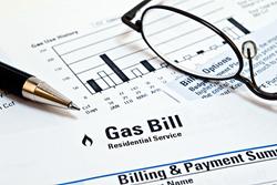high-propane-energy-bills