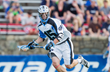 STX Signs Major League Lacrosse Star Peter Baum To Two-Year Extension