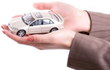 Car Insurance Quotes Do Not Cost More During Winter!