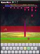 KnowNote iPad App Gameplay