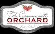 Community Orchard in Fort Dodge, Iowa Offers Online Ordering Just in...
