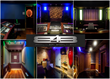 BB4 Studios Launches: World-Class Mixing & Mastering Facility...