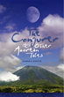 The Conjurer and Other Azorean Tales, a collection of stories by Los...