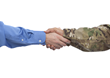 Complimentary Mentoring Software for Veterans
