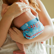 gDiapers Brings 'Good Tidings' to Families Around the World