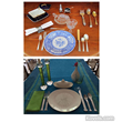 Kovels.com Talks Thanksgiving Tables