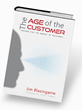 The Age of the Customer by Jim Blasingame