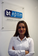 BT Egitim Announces Turkey's First Female Certified Cisco Systems...