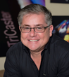 Scott Gentry Joins NewTek as Vice President of Worldwide Marketing...