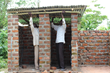 World Toilet Day: Unbound Solving Sanitation Crisis