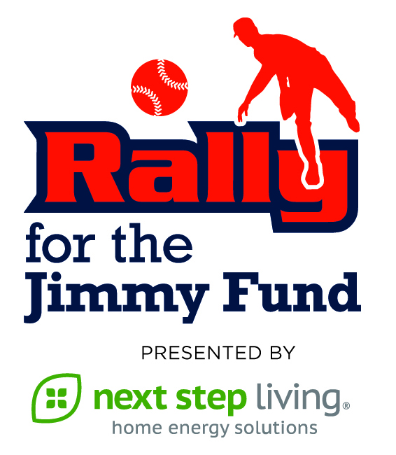 Next Step Living Boston : Next Step Living® is Presenting Sponsor for Rally for the ...