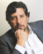 YPO Names Santiago Sanchez 2015-2016 International Chairman