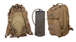 Flying Circle Hydration Backpacks Now Include Hydrapak®...