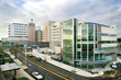 Trinitas Regional Medical Center selected NES Health to staff and manage its emergency room