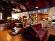 Sierra Nevada Resort & Spa Offers Mammoth Mountain Stay-and-Ski...