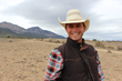 Nevada Rancher Bryan Masini Conserves Oasis for Bi-State Sage Grouse