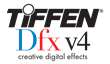 The Tiffen Company Releases Major Upgrade to Its Tiffen Dfx Digital Filter Suite