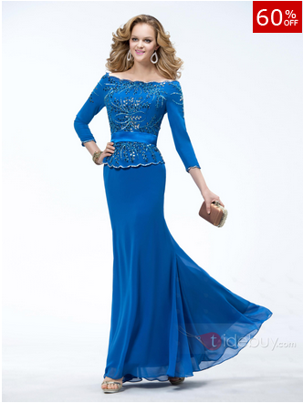 Tidebuy Offering New Collections Of 2015 Wedding Dresses And