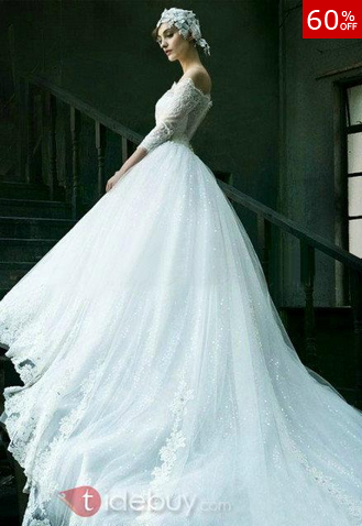Offering new collections of 2015 wedding for Tidy buy wedding dresses