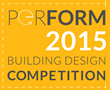 perFORM 2015 Building Design Competition Launched by Hammer & Hand