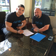 Evogen Nutrition Announces Contract Extension Of IFBB Pro Olympia...