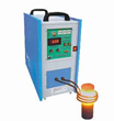 Induction Heating Equipment Manufacturer DW-InductionHeating.com Held...