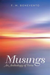 New book of poetic verse 'Musings' takes readers on journey through...