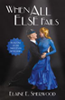 Novel 'When All Else Fails' receives new marketing push