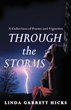 Poetry collection 'Through the Storms' enjoys new late-2014 marketing...