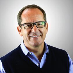 Fred Thiel, B&B Electronics Advisor