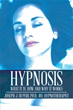 'Hypnosis' gives in-depth look into benefits of hypnotism