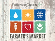 ForeverGreen Worldwide Corporation Re-launches Established Products in...