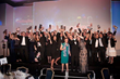 The Alexir Partnership and Peppersmith - UK Packaging Awards 2014...
