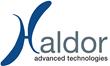 Haldor Advanced Technologies