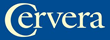 Cervera Invests in a Crystal Clear Future with Blue Ridge Cloud Supply...