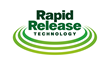 Rapid Release Technology Expands Business with 300 Rapid Release...