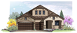 Willowcroft Manor at Columbine Valley Celebrates Grand Opening This...