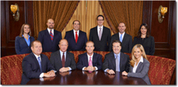 Xarelto Lawsuit Attorneys