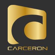 Carceron Logo