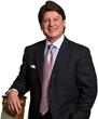 Dr. Paul Vitenas Hosts Allergan Executive to Discuss Future of Aesthetics Industry