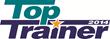 Top Trainer 2014