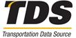 Transportation Data Source