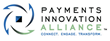 NACHA Payments Innovation Alliance Members to Convene in San Francisco