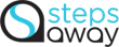 StepsAway CEO Allan Haims to Present at 2016 PLACE Conference