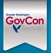 Octo Consulting Group Wins GovCon Executive of the Year Award