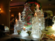 Experience the Joy of the Holidays at The Bernards Inn