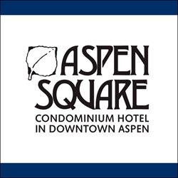 Aspen Square Condominium Hotel Additional Flights to Aspen in Winter 2014/15